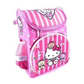 Школьный рюкзак 2068 фото
