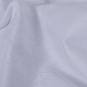 Постельное белье из сатина Жаккард TQ03 1.5 сп фото