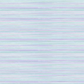 Перкаль 220 см 205281Перк Таинственный лес комп 1 зел. фото