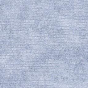Ткань на отрез спанбонд 55 гр/м2 160 см цвет белый фото
