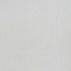 Ткань на отрез рогожка 150 см 12640 цвет пергаментный фото