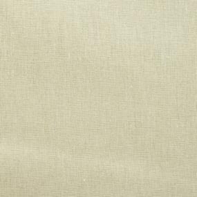 Мерный лоскут на отрез поплин 220 см цвет светло бежевый фото