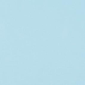 Ткань на отрез футер петля с лайкрой Blue Panda 9061а фото