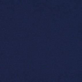 Ткань на отрез рибана лайкра карде Medieval Blue 9070 фото