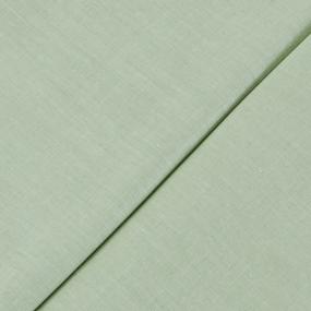 Маломеры перкаль 220 см 15860/7 Мохито 1.5 м фото