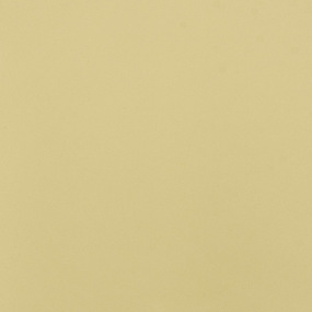 Ткань на отрез дюспо 240Т покрытие Milky 80 г/м2 цвет бежевый фото