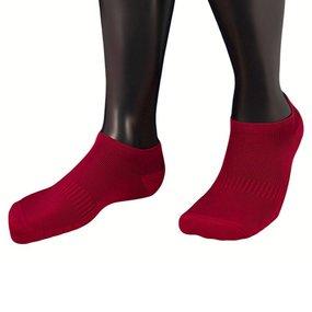 Мужские носки АБАССИ XBS8 цвет ассорти вид 2 размер 42-44 фото