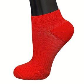 Женские носки АБАССИ XBS8 цвет ассорти вид 1 размер 35-38 фото