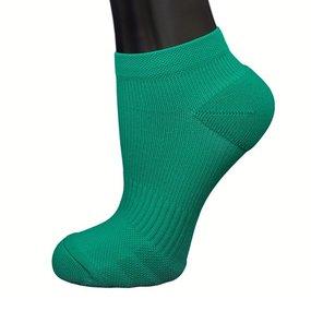 Женские носки АБАССИ XBS8 цвет ассорти вид 2 размер 35-38 фото
