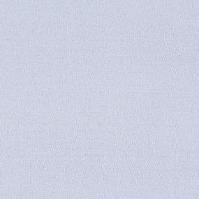 Ткань на отрез дублерин SNT Jarse 150 см 50 гр/м2 цвет белый фото