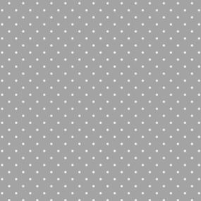Рогожка 150 см 1441-2 Горох фото