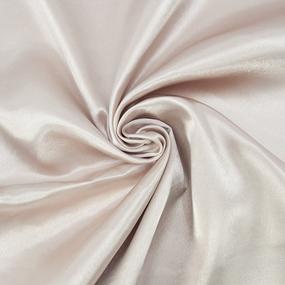Маломеры креп-сатин 1960 цвет пудра 2,9 м фото