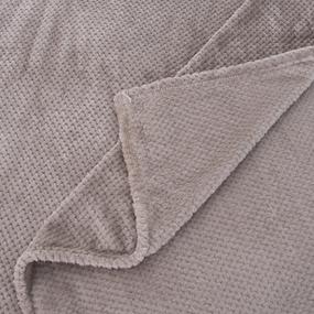 Покрывало велсофт Pinoli 004-PN 150/200 фото