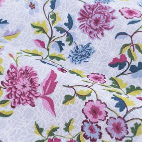 Набор вафельных полотенец 3 шт 35/70 см 499-1 Зара фото