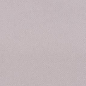 Ткань на отрез футер 3-х нитка диагональный 1664-1 цвет темно-пудровый фото