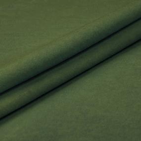 Фланель 90 см цвет олива фото
