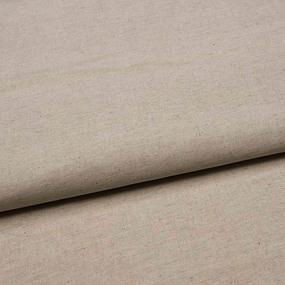 Полулен 150 см полувареный цвет серый фото