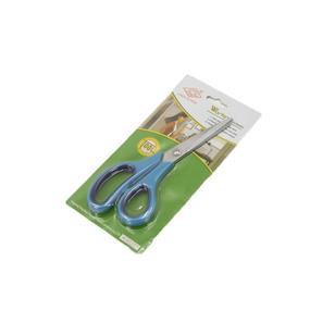 Ножницы Working Scissors 18.5см фото