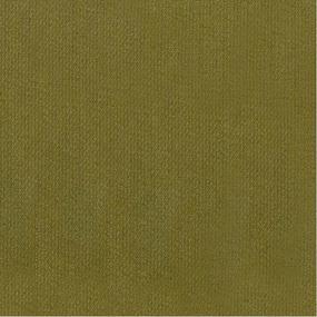 Ткань на отрез диагональ 17с201 хаки 35 200 гр/м2 фото