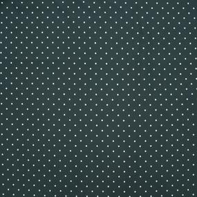 Ткань на отрез супер софт 1604 Пшено цвет тёмно-зеленый фото