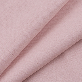 Ткань на отрез бязь ГОСТ Шуя 220 см 10810 цвет светло-коричневый фото