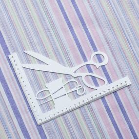 Полулен простынный 150 см 87 вид 1 фото