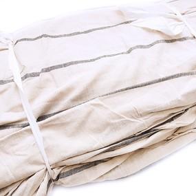 Ткань на отрез тик матрасный 12С13 160 см 160 гр/м2 фото