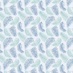 Ткань на отрез бязь 120 гр/м2 220 см 3004/2 фото