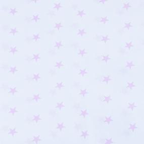 Мерный лоскут бязь плательная 150 см 1700А/2 цвет розовый 3,1 м фото