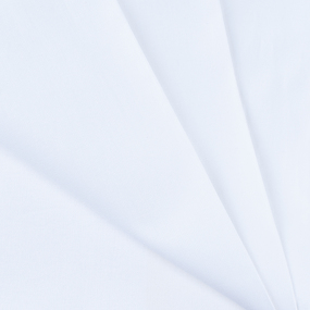 Весовой лоскут пеленки бязь отбеленная 80 /120 м по 1 кг фото