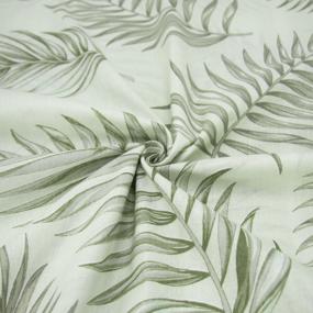 Ткань на отрез бязь 120 гр/м2 220 см 3004/1 фото