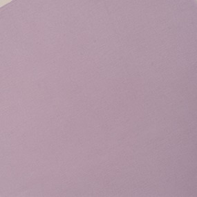 Ткань на отрез поплин гладкокрашеный 115 гр/м2 220 см цвет сирень фото
