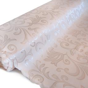 Мерный лоскут портьерная ткань Шелк 150 см GT2149-2 фото
