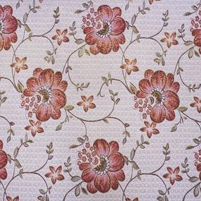 Ткань на отрез гобелен 200 см 2010-53 фото