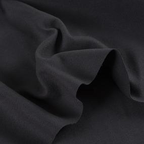 Ткань на отрез кашемир О-3 цвет серый фото