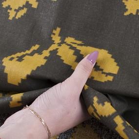 Маломеры бязь камуфлированная ГОСТ 150 см 1610/2 10 м фото