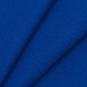 Маломеры флис цвет Василёк 0.85 м фото