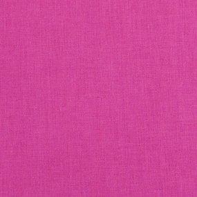 Ткань на отрез бязь ГОСТ Шуя 150 см 10620 малиновый фото