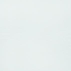Клеенка ПВХ 139 см цвет белый - не подлежит стерилизации паром фото