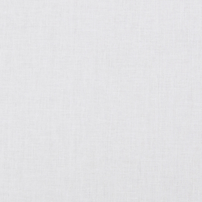 Ткань на отрез бязь ГОСТ Шуя 220 см 11910 цвет светло-серый фото