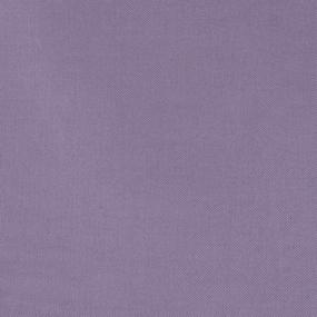 Ткань на отрез сатин гладкокрашеный 250 см 50S 5314 сирень фото