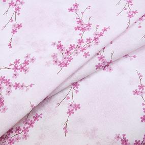 Ткань на отрез ситец белоземельный 80 см 63622 фото