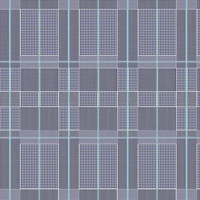 Бязь Премиум 220 см набивная Тейково рис 6814 вид 2 Хилтон фото