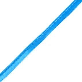 Кант отделочный 72 ярд (65,8 м) цвет 208 фото