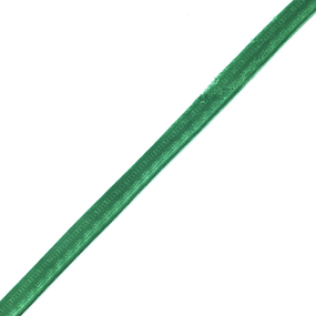 Кант отделочный 72 ярд (65,8 м) цвет 243 фото