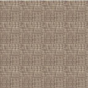 Ткань на отрез рогожка 150 см 35007/4 Пестроткань цвет сетло-бежевый фото