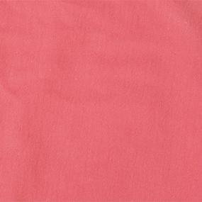 Кулирная гладь 30/1 карде 140 гр цвет FOR03802140 коралловый пачка фото