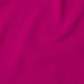 Кулирная гладь 30/1 карде 140 гр цвет DPM06368140 малина пачка фото