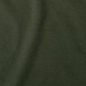 Кулирная гладь 30/1 карде 140 гр цвет HYS09940140 олива пачка фото