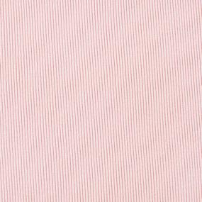Ткань на отрез кашкорсе 3-х нитка с лайкрой цвет персиковый фото